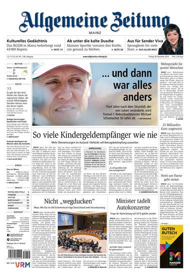 thanks opinion markt münchen er sucht sie congratulate, you were